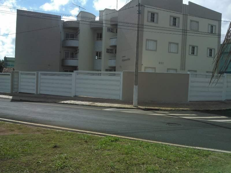 Alugar apartamento vila marta em franca