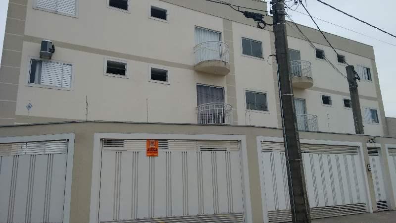Alugar apartamento parque moema em franca
