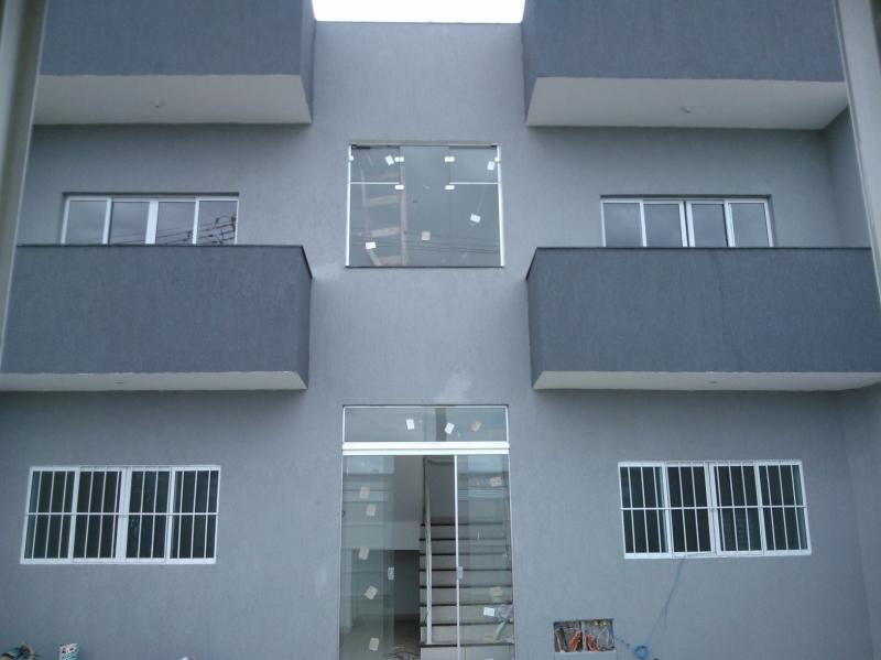 Comprar apartamento residencialzanetti em franca